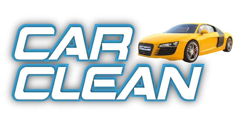 Autoreinigung Schladming - Car Clean